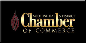 Medicine Hat and District Chamber of Commerce